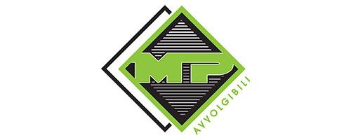 mp-avvolgibili-logo