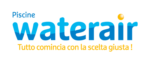 waterair-logo